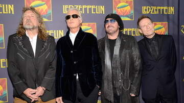 Sly - Social D:Facebook Reverses Ban on Led Zeppelin 'Houses of the Holy' Art