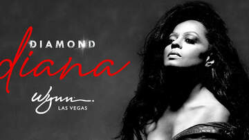 Contest Rules - American Top 40 Flashback with Diana Ross Sweepstakes Rules