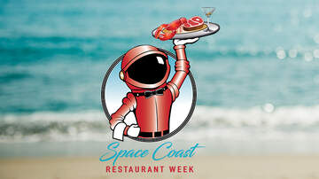 None - Fall Restaurant Week: Friday, August 16th - Sunday August 25th