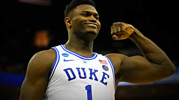 The Jason Smith Show - Zion Williamson's Potential Weight Gain Could Doom His NBA Career