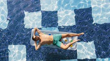 Matt Provo - Get Paid To Pool Lounge