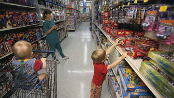 National News - Toys 'R' Us Set To Make A Comeback With New Stores Opening This Year