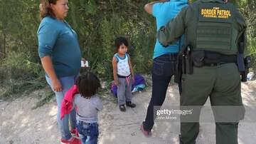 Jose Valenzuela - Redada nacional de ICE comienza este domingo en diez grandes ciudades