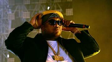 "Kalisha Perera - Mustard's New Song ""On God"" Feat. A$AP Ferg, A$AP Rocky, YG and Tyga"