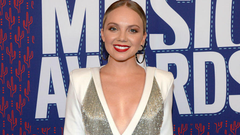 Danielle Bradbery Involved In Car Accident, Cancels Country LakeShake Show