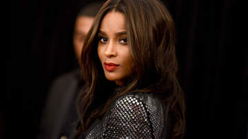 Trending - Ciara Reveals Her Parents Split After 33 Years Of Marriage
