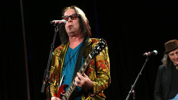 Contest Rules - Todd Rundgren On Air Rules 1.13