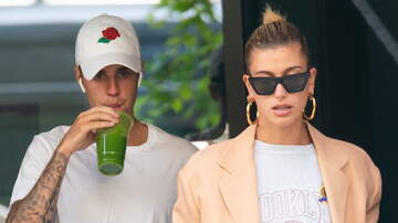 Billy the Kidd -  Hailey Bieber defended her husband on Twitter
