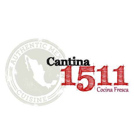 Cantina 1511 - Mooresville