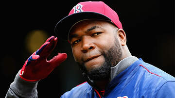 Sports Top Stories - David Ortiz Released From Intensive Care Unit
