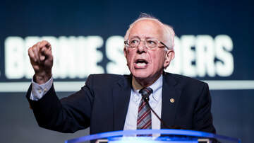 Fred - Is It Time For Sanders To Drop Out Of Race? - Thursday 60 Minute Poll