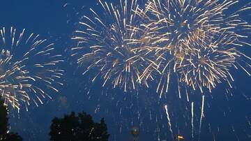 Local News - 2019 4th Of July Celebrations Across The Cape & The Islands...
