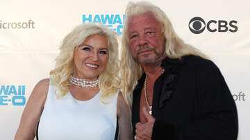 iHeartRadio Music News - Beth Chapman's Daughter Gives Update As Mother Fights For Her Life