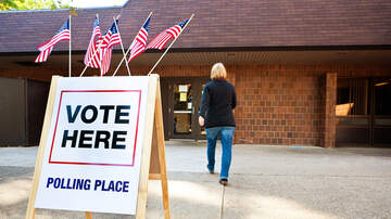 Jeff Angelo on the Radio - Can Iowa's Elections Be Hacked?