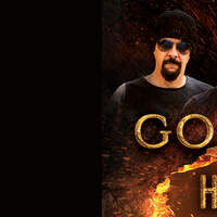 Freeload tickets to see Godsmack & Halestorm at the Pensacola Bay Center