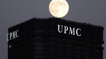 Pittsburgh News - UPMC and Highmark Agree to New Long-Term Contract