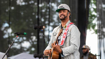 Photos - Michael Franti & Spearhead at Chateau Ste Michelle