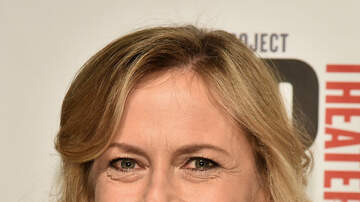 Local News - Ann Sarnoff, BBC Studios Americas Chief, Named New Warner Bros. CEO