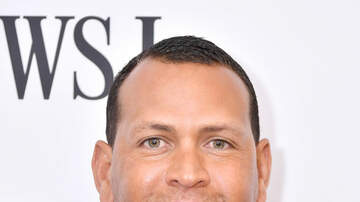 1450 WKIP News Feed - A-Rod Is Getting His Own Prime Time TV Show