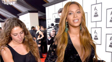 Entertainment - Interactive Twitter Game Makes You Beyonce's Assistant— But There's A Catch