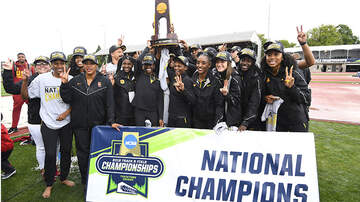 National News - NCAA Threatens To Ban California Colleges From Championships