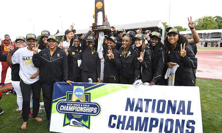 Sports Top Stories - NCAA Threatens To Ban California Colleges From Championships