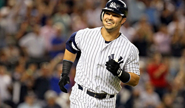Former Yankees fan-favorite Nick Swisher talks about the impact steroids have had on the game of baseball.