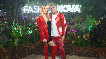 Gabby Diaz - Jake Paul and Tana Mongeau are ENGAGED! Yes its real!