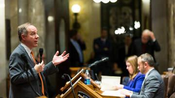Vicki McKenna - Why is the Republican legislature funding radical-racialist politics?