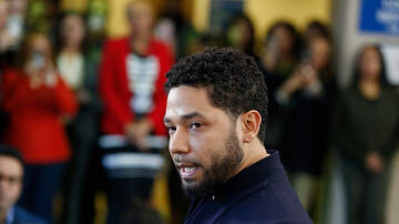DJ MoonDawg - CPD releases body cam footage of Jussie Smollett with noose on neck.