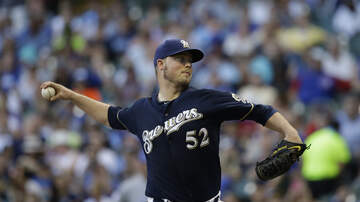 Drew & K.B. - What Should We Expect With Jimmy Nelson's Move To The Bullpen?