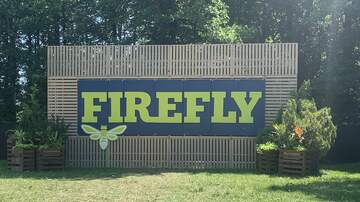 Kyle McMahon Blog - MAX, WALK THE MOON, lovelytheband Talk New Music at Firefly 2019