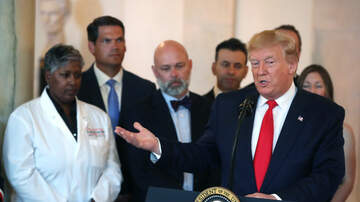 The Joe Pags Show - Trump Signs Executive Order On Healthcare Pricing Transparency