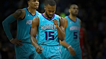 The Doug Gottlieb Show - Doug Gottlieb Says Kemba Walker Does Not Deserve the NBA's 'Supermax' Deal