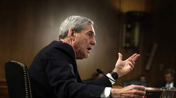 KFI on the Pulse - Mueller Report to be Performed By Star-Studded Cast