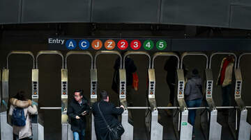 Local News - MTA Says On-Time Performance Reaches 6-Year High