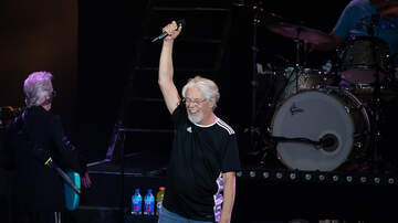 Mike Bell - Bob Seger Announces Four More Farewell Dates