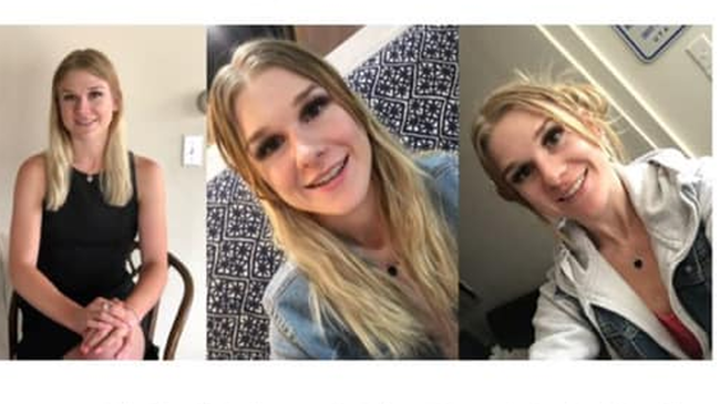 Search Continues For SoCal Woman Missing in Utah