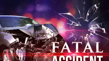 Local News Feed - Fatality In Newton County