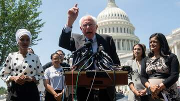 The Kuhner Report - Bernie Sanders plans to eliminate student loan debt