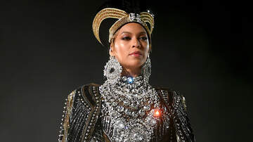 iHeartRadio Music News - Beyonce May Have Recorded A Secret Song For 'The Lion King' Soundtrack