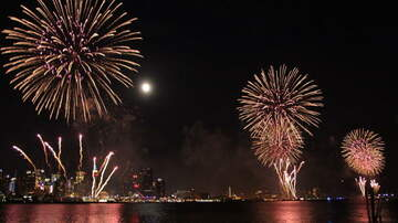 1450 WKIP News Feed - List Says New York Is The Best Place To Celebrate The Fourth Of July