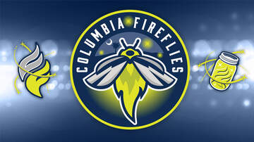Sports Update - Columbia Fireflies left Kentucky with a 2-1 victory of The Legends