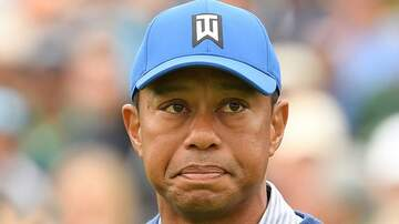 John Elliott - Tiger Woods Removed from Wrongful Death Car Crash Lawsuit