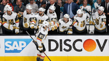 Vegas Golden Knights - NHL Announces Vegas Golden Knights 2019-20 Regular Season Schedule