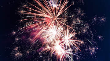 Features - 2019 Fireworks Guide: Northeast Ohio