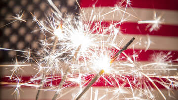 Doc - Are Fireworks Illegal Forever in Fort Collins?
