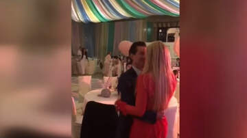 Lo Que Debes Saber - Tania Ruíz defendió a Peña Nieto por su forma de bailar