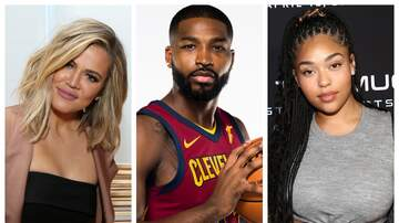 Honey German - Khloe Says Tristan Threaten To Kill Himself Over Cheating Scandal