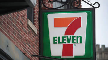 Brooke Taylor - 7-Eleven Just Launched Their Delivery Service